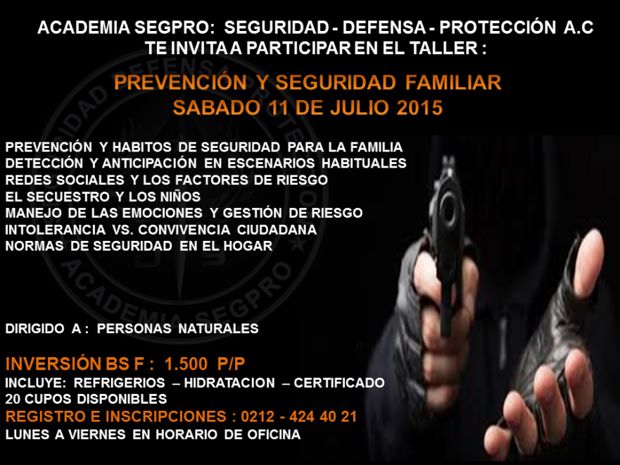 SEGURIDAD FAMILIAR CORREGIDO